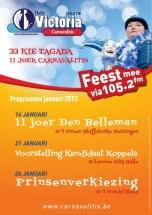 2013-01-26-flyer-carnavalitis