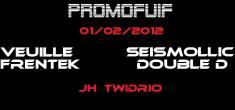 2013-01-29-flyer_promofuif