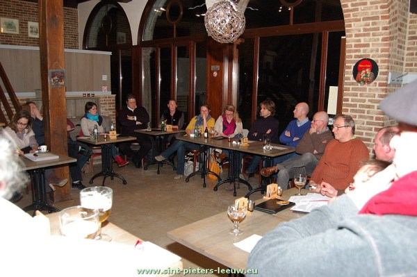2013-02-26-handelsvereniging_01