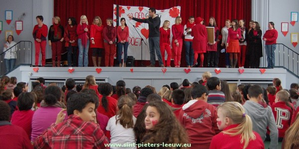 2013-03-01-jan-Ruusbroec-3-harten-school_03