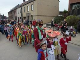 2013-03-06-carnaval-don-bosco-4