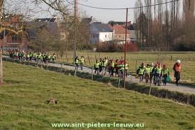 2013-03-27-vastenwandeling_05