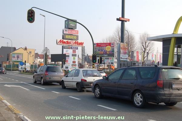 2013-03-28-shopping-Pajot_Bergensesteenweg