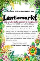 2013-03-29-flyer-lentemarkt