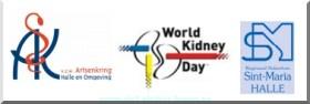 wereldnierdag_logo