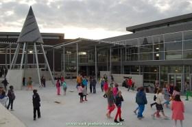 2013-04-15-basisschool_Den-Top_sint-pieters-leeuw