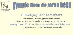 2013-05-05-Gympie-Lentefeest