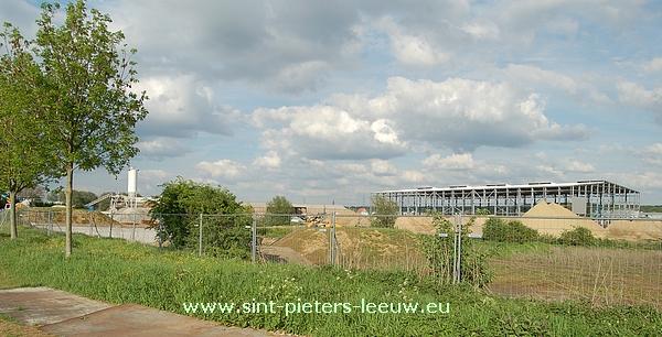 2013-05-15-amacro-site