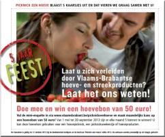 2013-05-02picknick-een-hoeve-2013_Win