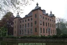 2013-05-07-Colomakasteel_Sint-Pieters-Leeuw