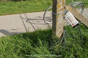 2013-05-15-fietstelling-meetpunt-kanaal-Halle_Sint-Pieters-Leeuw