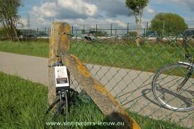2013-05-15-fietstelling-meetpunt-kanaal-Halle_Sint-Pieters-Leeuw_02