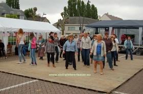 2013-05-20-country-namiddag-Vlezenbeek_03