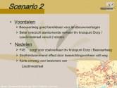 2013-05-28-Bewonersvergadering-scenario2