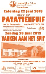 2013-06-23-affiche-patattenfuif