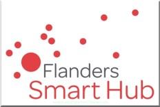 Flanders-Smart-Hub_FSH-logo