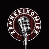 zennekikomiek_logo