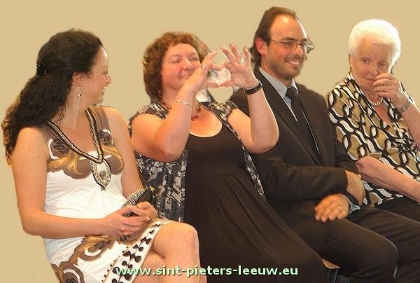 2013-06-08-ereburgemeester_Lieven-Vanlinthout_Sint-Pieters-Leeuw_02