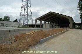 2013-06-13-aanleg-nieuw-containerpark_01
