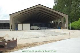 2013-06-13-aanleg-nieuw-containerpark_02