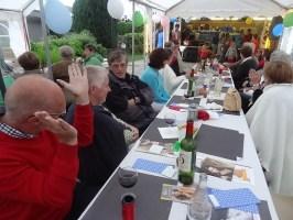 2013-06-22-buurtfeest-garebaan_02