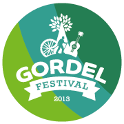 2013-06-23-gordelfestival_logo-2013