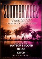 2013-07-05-affiche-summer-vibes