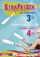 2013-08-03-affiche-strapatzen