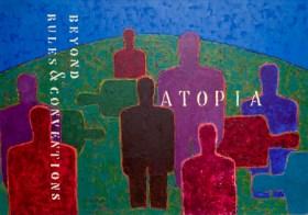 2013-07-08-atopia