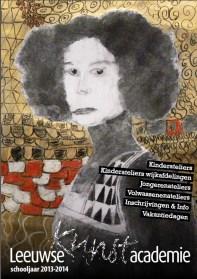 2013-07-12-folder-kunstacademie