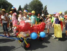 2013-08-02-zomercarnaval_000