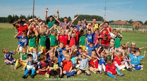 2013-08-05-voetbalstage_KV-Brucom