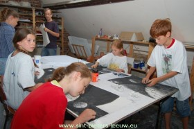 2013-08-07-zomer-atelier_03