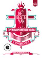 2013-08-14-open-monumentendag-campagnebeeld