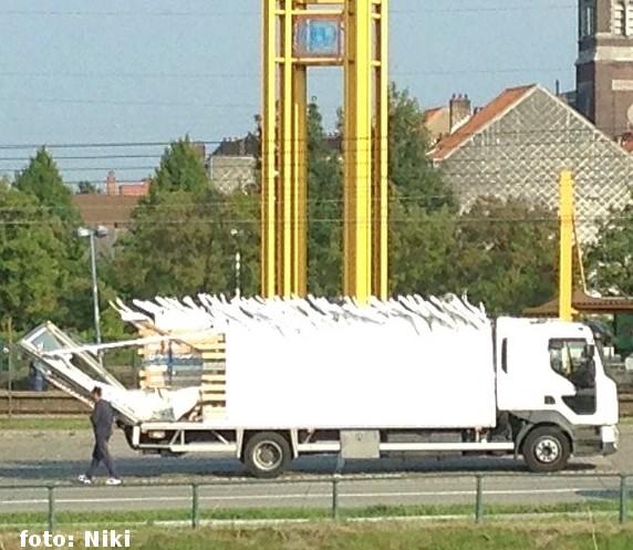 2013-08-29-vrachtwagen-klem-Ruisbroek