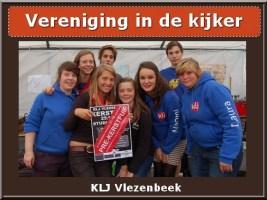vereniging-in-de-kijker_KLJ_vlezenbeek