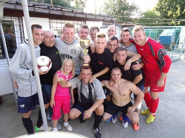 2013-09-02-gareelcup-2013_winnaars_sportingboys 65