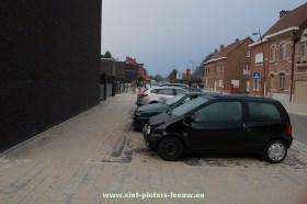 2013-09-02-zoenzone_08-7parkings