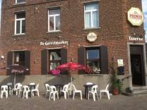 2013-09-04-de-gareelmaeker