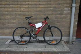 2013-09-05-gevonden-fiets_01