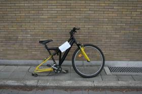 2013-09-05-gevonden-fiets_02