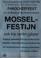 2013-09-06-affiche-mosselfestijn