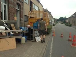 2013-09-08-Verhuis-KLJ-Vlezenbeek_01