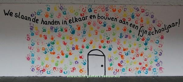 2013-09-09-Diversiteit-Basisschool-Jan-Ruusbroec_02
