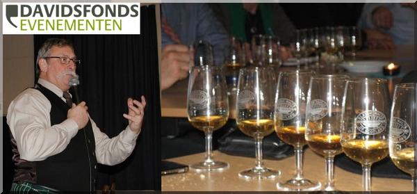 2013-09-11-whisky-Bob