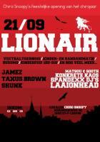 2013-09-21-affiche-lionair