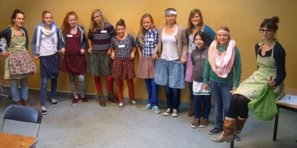 2013-09-21-jeugddienst-workshop_01