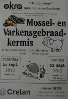 2013-09-22-mossel-en-varkensgebraad-kermis_OKRA