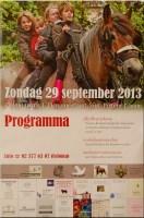2013-09-29-affiche-vlaams-brabant-trekpaarden-prijskamp