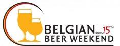 2013-09-5-belgian-beerweekend